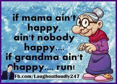 LOL Oh SO True!!