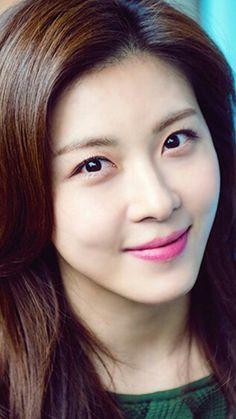 Ha Ji Won (Korean: 하지원) is a South Korean actress. Beautiful Chinese Girl, Beautiful Girl Photo, Beautiful Asian Women, Korean Actresses, Asian Actors, Korean Actors, Korean Beauty, Asian Beauty, Han Ji Won