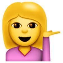 emoji ile ilgili görsel sonucu
