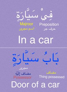 flirting meaning in arabic bible free download: