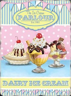 10 Sheets kids cartoon ice cream food bubble stickers children school rew Hx