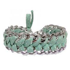 Bracelet Brésilien handmade