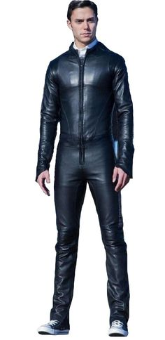 leather_overalls_for_men