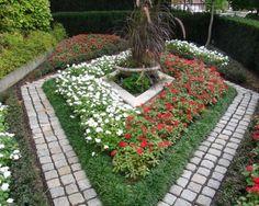 Beauty Small Tropical Garden Ideas - Best Patio Design Ideas ...