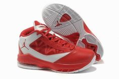 http://www.freerunners-tn-au.com/  Nike Air Jordan Basket Shoes #Nike #Air #Jordan #Basket #Shoes #serials #cheap #fashion #popular