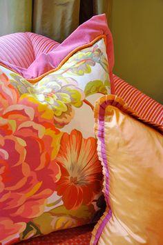 Mayme Baker Studio - Interior Design in Greenville, SC by MaymeBakerStudio, via Flickr