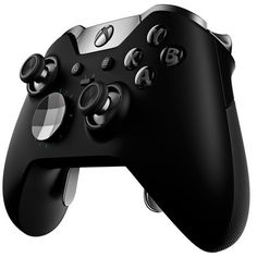 KaBuM! - Controle Microsoft Xbox One Elite HM3-00002