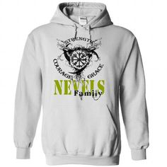Awesome It's an NEVELS thing, you wouldn't understand Last Name Shirt Check more at http://hoodies-tshirts.com/all/its-an-nevels-thing-you-wouldnt-understand-last-name-shirt.html