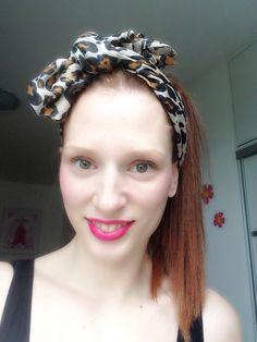 Pink tiger ;-) #tiger Tiger Tiger, Crown, Pink, Jewelry, Fashion, Moda, Corona, Jewlery, Jewerly