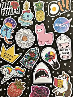 Ariana Grande stickerAriana Grande stickerPatchwork forms workPatchwork forms workPut some stickers on your laptop and we'll give you a college major to .Put some stickers on your laptop and we'll give you a college major Tumblr Stickers, Phone Stickers, Cool Stickers, Journal Stickers, Printable Stickers, Planner Stickers, Homemade Stickers, Aesthetic Stickers, Cute Wallpapers