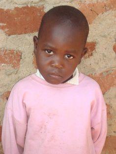 VFY - Orphanage in Kenya