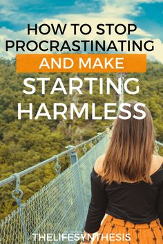 Need tips and motivation on how to stop procrastinating? You can stop procrastination forever with the help of these specific tips on how to target it where it lives. Effective Time Management, Time Management Tips, Self Development, Personal Development, The Success Club, Success Mindset, Growth Mindset, Productivity Quotes, Productive Things To Do