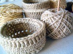 www.creakitshop.com  Italian Natural Wool