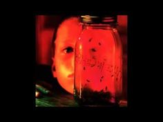 01 Alice In Chains Rotten Apple - YouTube