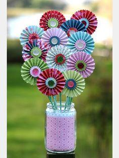 janemeansblog.com wp-content uploads 2014 06 pinwheel-flags.png