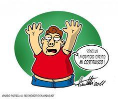 Enrica Malatesta - Google+