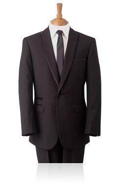 http://www.mytuxedo.co.uk/milano-contemporary-black-peak-lapel-2-piece-tuxedo/