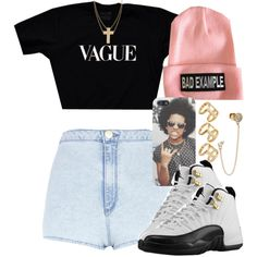 Untitled #1017, created by power-beauty on Polyvore