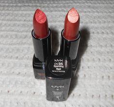 http://www.ebay.com/itm/NYX-Diamond-Sparkle-Shimmer-Lipstick-sexy-deep-red-brown-SPARKLING-RUST-Lot-2-/371294065966?nma=true