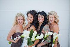 wedding-pictures