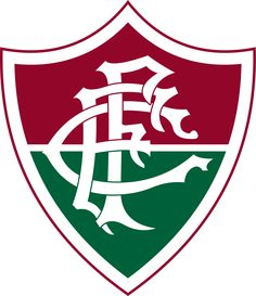 Copa Sudamericana, Fluminense – Atlético Nacional, Thursday, pm ET / Watch and bet Fluminense – Atlético Nacional live Sign in or Register (it's free) to watch an… Soccer Logo, Football Team Logos, Sports Logo, Football Soccer, Soccer Jerseys, Fifa, Time Do Brasil, Image Foot, Brazil