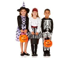 It's that time of year again! The time when children and adults alike dress up and have a fun night out! Whether it's attending a costume party or trick-or-treating, there are many safety risks that go hand-in-hand with Halloween.   Halloween Safety Tip #1: While planning your child's costume, be sure to plan ones that are bright and reflective. Consider adding reflective tape or accessories for greater visibility. #lloydbaker