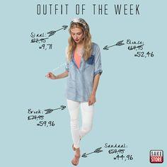 https://www.sakestore.nl/online-shoppen-inspiratie/online-kleding-completesets-shoppen
