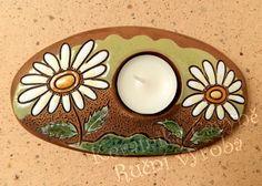 Výsledek obrázku pro keramické výrobky na zeď