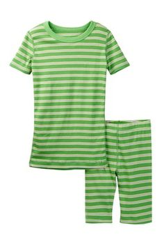 9979e7647 80 Best  Boys   Sleepwear   Robes  images