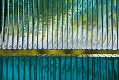 """""""Stairway"""" by Danny Lane - Cass Sculpture Foundation (108) by malcolm bull, via Flickr"""