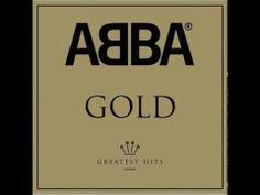 ▶ ABBA - Gold: Greatest Hits (Full Albbum) HD1080p - YouTube