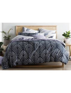 Zofia King Standard Quilt Cover