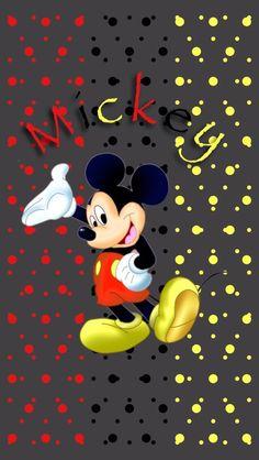 Mickey  https://www.wish.com/merchant/hiidea