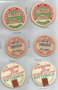 6Vintage-cardboard-milk-bottle-caps