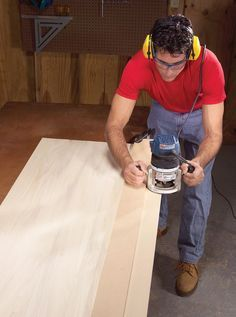 4 Courageous Tips AND Tricks: Woodworking Supplies Storage Ideas simple woodworking plans.Woodworking Bookshelf How To Make wood working shed potting station.Wood Working Shed Potting Station. Woodworking Power Tools, Woodworking Joints, Learn Woodworking, Woodworking Magazine, Woodworking Workshop, Woodworking Supplies, Woodworking Techniques, Popular Woodworking, Woodworking Furniture