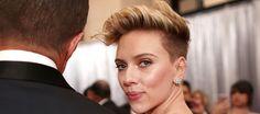 Απογοητευμένη από τις παλιομοδίτικες απόψεις της Ιβάνκα δηλώνει η Scarlett Johansson