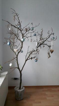 358 En Iyi Odun Dal Boyama Görüntüsü 2019 Branches Christmas