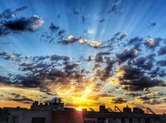 Good morning new day!! #diariodeuninstagramer