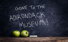 Adirondack Museum (@ADKMuseum)   Twitter