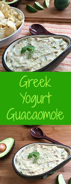 greek.yogurt.guacamole