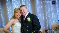 Peter and Sue get hitched at Manor Park in South Wales. South Wales wedding photographer, Edmund Shum documents their beautiful South Wales Wedding in Swansea. Swansea, Park Weddings, South Wales, Wedding Photography, Country, Wedding Dresses, House, Beautiful, Bride Dresses