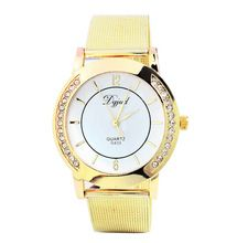 Brand Watches Directory of Women's Watches, Watches and more on Aliexpress.com