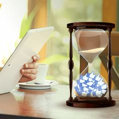 13 Quick Tips to Save Time on Facebook Marketing - @postplanner