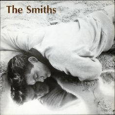 "The Smiths, This Charming Man - 'The Smiths' logo sleeve, UK, Deleted, 12"" vinyl single (12 inch record / Maxi-single), Rough Trade, RTT136,..."