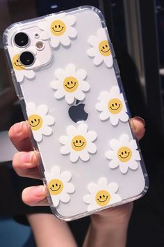 Kawaii Phone Case, Girly Phone Cases, Pretty Iphone Cases, Iphone Phone Cases, Unique Iphone Cases, Phone Cover, Iphone 11, Mobiles, Diy Phone Case Design
