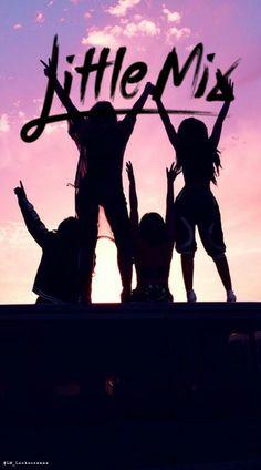 Little Mix Outfits, Little Mix Jesy, Little Mix Girls, Jesy Nelson, Little Mix Images, Little Mix Photoshoot, Litte Mix, Girls Run The World, Band Wallpapers