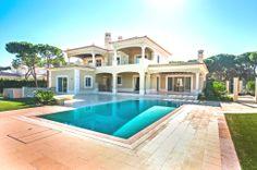 #Luxury in Quinta do Lago