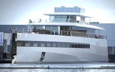 steve-jobs-yacht-600