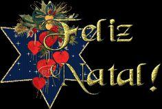Gratidão aos amigos da Maria Lopes : . Obrigada aos amigos que fizeram do meu Natal mai...