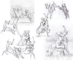 collage persec y captura-baja